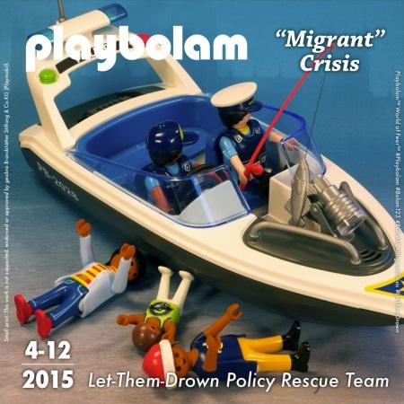xmasx 2015 playmobil & drone graphics v1.004