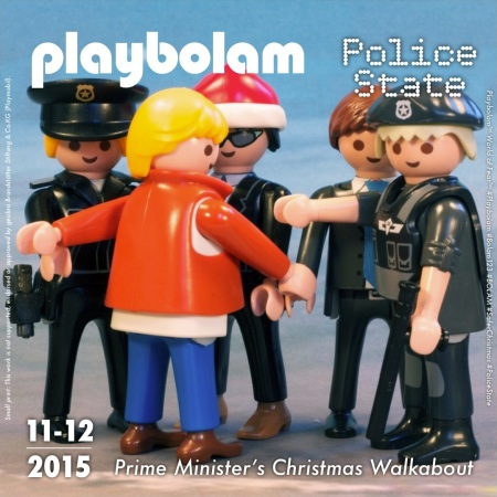 xmasx 2015 playmobil & drone graphics v1.011