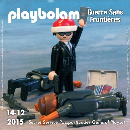 xmasx 2015 playmobil & drone graphics v1.014