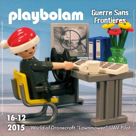 xmasx 2015 playmobil & drone graphics v1.016