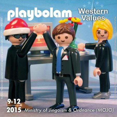xmasx 2015 playmobil & drone graphics v1.037
